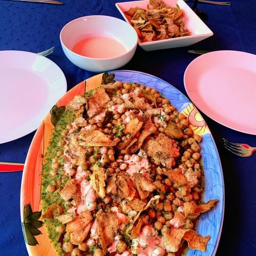 chickp-herb-fatteh6